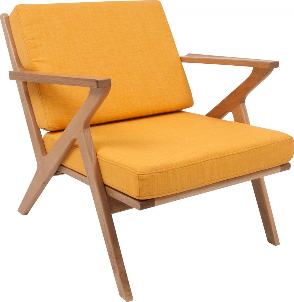 https://cdn.zilvercms.nl/http://lil.zilvercdn.nl/upload/22/products/416829/fauteuil-rest---okergeel---leitmotiv[0].jpg